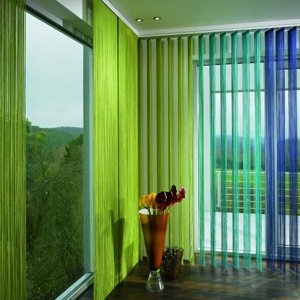 thumbnail_vertical_blinds