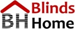 Blinds-Home Dubai